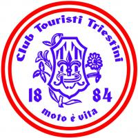 club touristi triestini