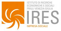 ires fvg