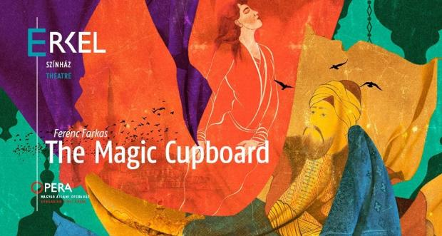 4-the-magic-cupboard