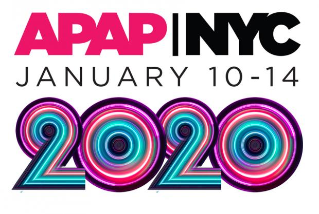 NEON 2020 - StandAlone APAPNYC.indd