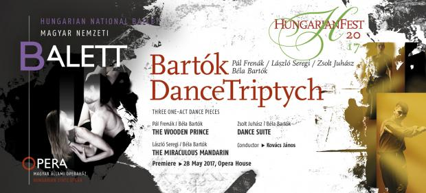 bartok artwork