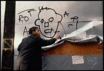basquiat-head-1980