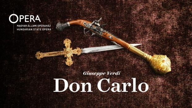 don carlo artwork2