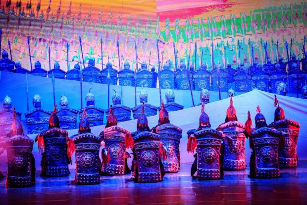 dunhuang-my-dreamland-3