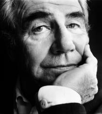 Caption=Baudrillard. Liberation columnist among those accused of obscure jargon</p> <p>Description=A picture file of Jean Baudrillard, philosopher and journalist. Exact date not known.</p> <p>Description=Used for his obituary 08.03.2007</p> <p>