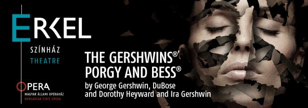 porgy and bess artwork
