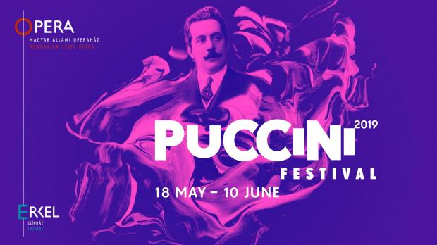 puccini festival artwork
