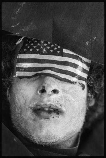 rep-conv-miami-72-man-with-eyes-covered-with-us-flag