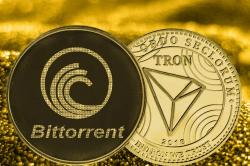 btt-bittorrent-coin-crypto
