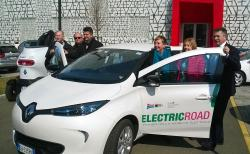 electric-road imola