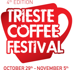 trieste-coffee-festival-4th.png